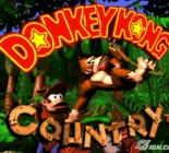 donkey-kong-country2