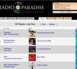 radio_paradise