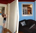 livingroom-beforeafter