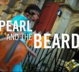 pearlandthebeard