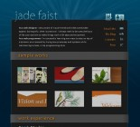 jadefaist_com