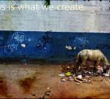 we-create